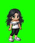 Xo_LiL M3XiCAN_Xo's avatar