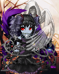 I Am Miss Darkness's avatar