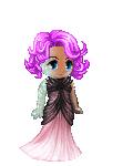 smexy-biotch765's avatar