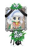 Pluffy Kittycat7's avatar