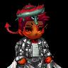 crodog12's avatar
