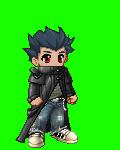 4 point rider's avatar