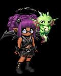 Eiai's avatar