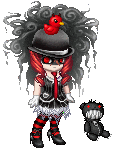 naomi91's avatar