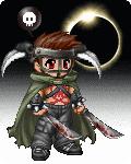 I Berserker I's avatar