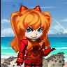 Born of Lilith's avatar