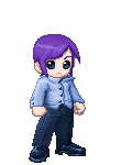 uses437721's avatar