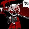 Kakuja Ghoul 's avatar