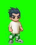 Jerrys Killer's avatar