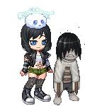 I Am loststar's avatar