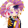 CaII Me Bella's avatar