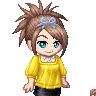 1pinkvictorybouquet's avatar