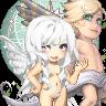 Miharu Onkeitenshi's avatar