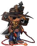 mosoku2's avatar