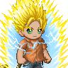 Supersaiyanrocker's avatar