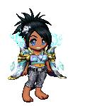 aphrodite  cupid's avatar