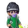 Blargonmyoldalt's avatar