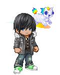 moonkiller100's avatar