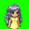-AngelOfTheArts-'s avatar