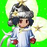 Saskue_San's avatar