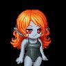 AuroraShadows27's avatar