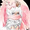 PeopleYouKnew's avatar