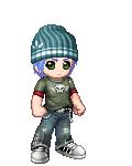 YoppYopp's avatar