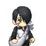 The-Killer-In-Black's avatar