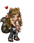 DK199's avatar
