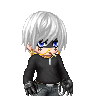 N i g h t m a r e - O p's avatar