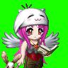 Lady Elenya's avatar
