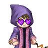 WiCkEd_ScArEcRoW's avatar