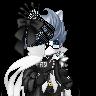 Izzy v2's avatar