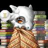 AdriGail's avatar