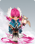 Angels Messenger's avatar