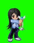 myke1988's avatar
