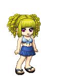 sassygirlpants's avatar