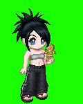 xXLunarxPandaXx's avatar