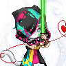 Freaky-neechan's avatar