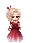 xShiannax's avatar