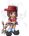 MG_Pride's avatar