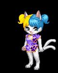 Selicious_Kitty