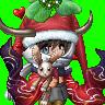 xX(Saki-chan)Xx's avatar