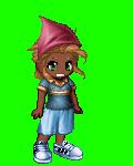 CoronaXlive's avatar