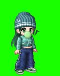 Teh Green Sexy's avatar