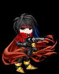 Lucrecia_Luna's avatar