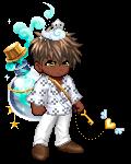 RayRei3's avatar