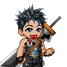 zabuza momochi teen's avatar