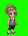 cutie_pie_694's avatar