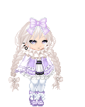 tzimi's avatar